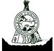 Camp Chikopi